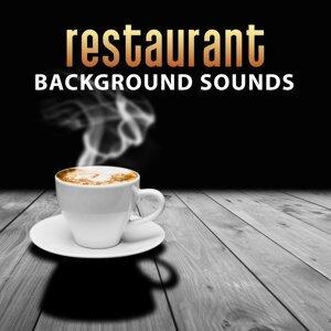 Restaurant Background Sounds – Mellow Jazz for Restaurant & Cafe, Jazz Club & Bar, Ambient Instrumental Piano,  Romantic Dinner