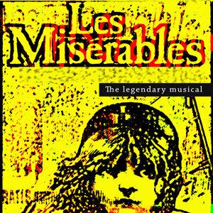 Les Miserables - The Legendary Musical