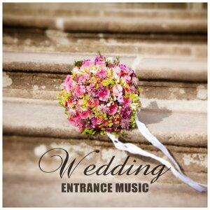 Wedding Entrance Music – Instrumental Jazz Music for Special Wedding Day, Smooth Jazz for Wedding Celebration, Family Dinner,& Sax Sounds of Jazz