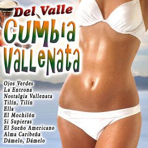 Cumbia Vallenata