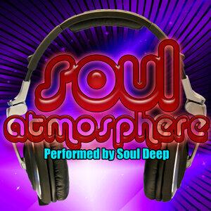 Soul Atmosphere