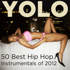 #YOLO: 50 Best Rap Beats of 2012