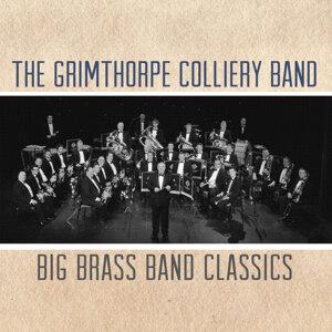 Big Brass Band Classics