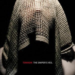 The Sniper's Veil