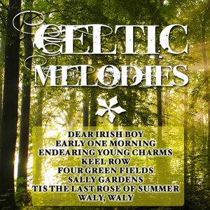 Celtic Melodies