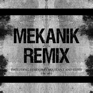Mekanik Remix