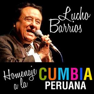 Homenaje a la Cumbia Peruana