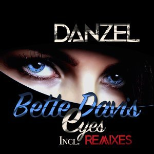 Bette Davis Eyes (Remixes)
