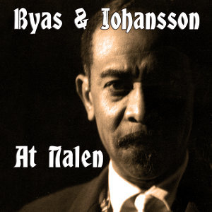 Byas & Johansson At Nalen