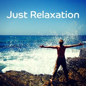 Just Relaxation – Nature Sounds to Relax, New Age Music, Wellness Relaxation, Healing Sounds for Spa Treatments