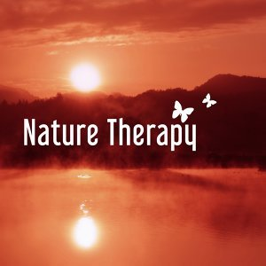Nature Therapy – Full of Ocean Waves, Tranquility Music, Meditation, Spa, Relaxation Therapy, Nature Music