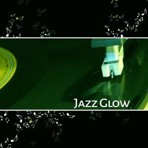Jazz Glow – Smooth Jazz, Soft Music, Calming Notes, Soothing Music, Instrumental Piano