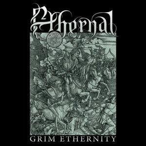 Grim Ethernity