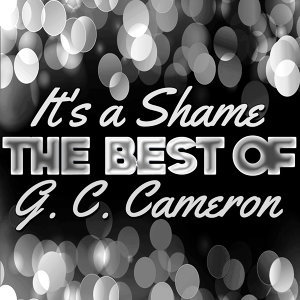 It's a Shame - The Best of G. C. Cameron