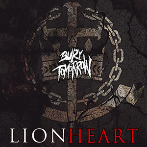 Lionheart- Single