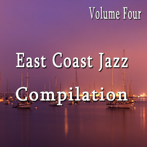 East Coast Jazz Compilation, Vol. 4 (Special Edition)