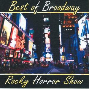 Best of Broadway: Rocky Horror Show