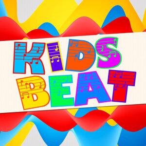 Kids Beat