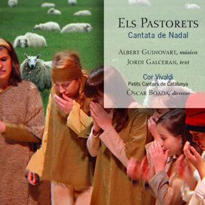Els Pastorets: Cantata de Nadal