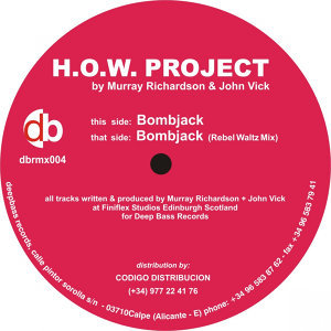 H.O.W. Project