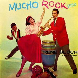 Mucho Rock 1958