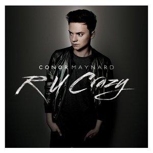 R U Crazy-EP
