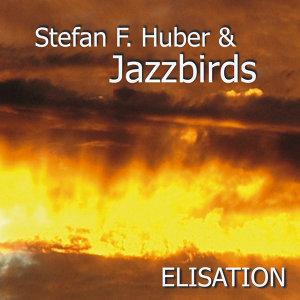 Elisation