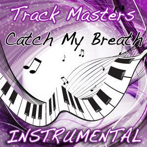Catch My Breath (Instrumental Tribute to Kelly Clarkson)