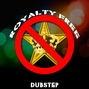Royalty Free Music Collection Dubstep
