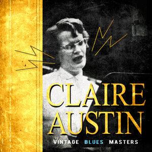 Vintage Blues Masters