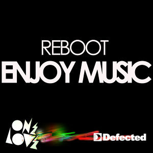 Enjoy Music (Remix)