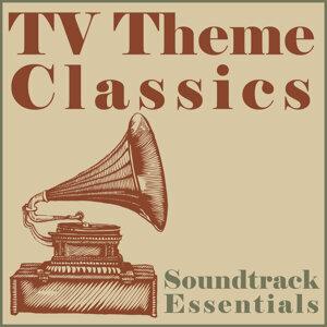 Soundtrack Essentials: Tv Theme Classics
