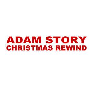 Christmas Rewind