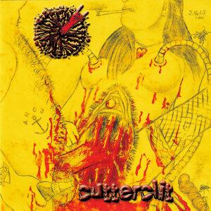 Cutterclit