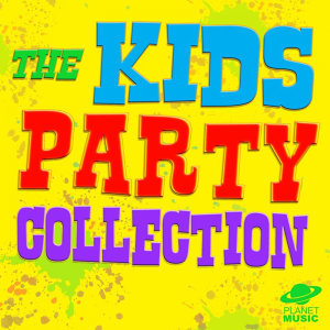 The Kids Party Collection