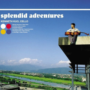 Splendid Adventures