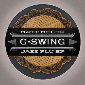 Jazz Flu