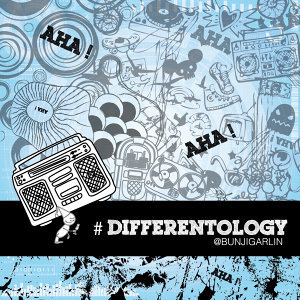 Differentology (Trinidad and Tobago Carnival Soca 2013)