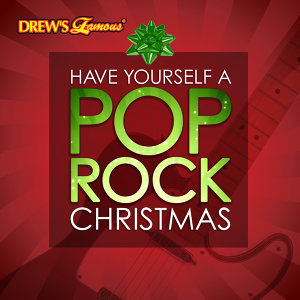Have Yourself a Pop/Rock Christmas!