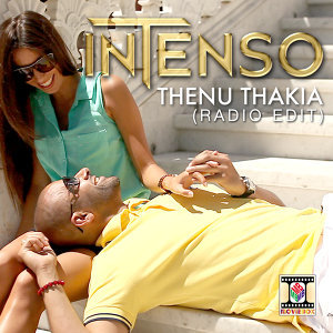 Thenu Thakia (Radio Edit)