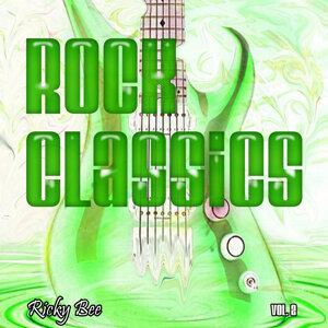 Rock Classics, Vol. 2