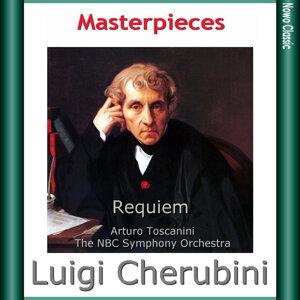 Luigi Cherubini - Requiem