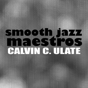 Smooth Jazz Maestros