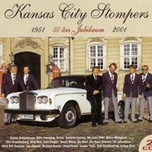 50 Years Jubilee 1951-2001