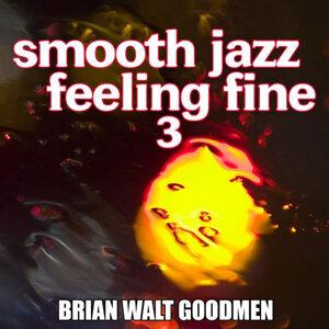 Smooth Jazz Feeling Fine 3