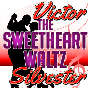 The Sweetheart Waltz