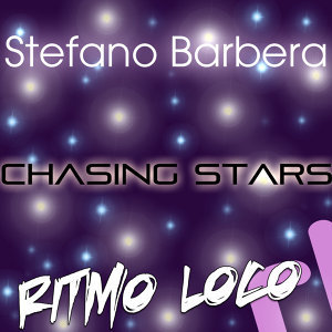 Chasing Stars - Single