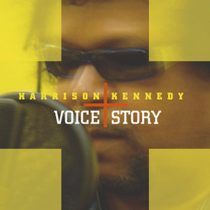 Voice Story