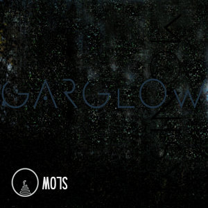 Garglow