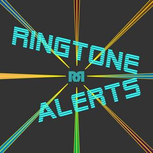 Ringtone Alerts